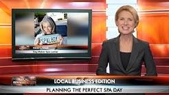 Best Day Spa Scottsdale Arizona | Day Spa Scottsdale from Spa Lamar