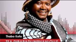 #much respect the living legendary THABO MR COOL KOFA @realjonito @LesediFM https://t.co/kiwbUqX0K1