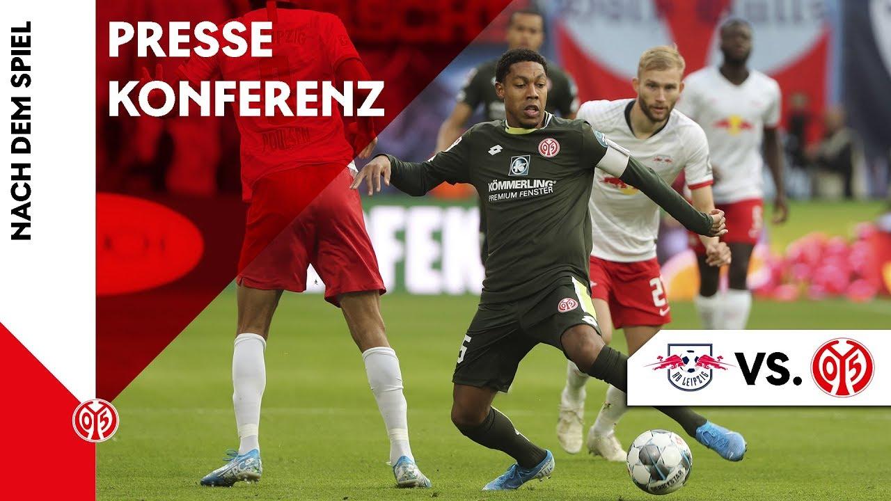 Heimspiele Rb Leipzig 2021