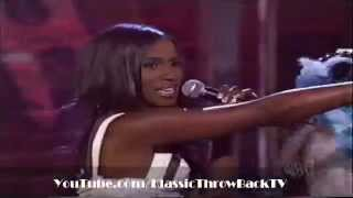 "Tweet ft. Missy Elliott - ""Oops (Oh My)"" Live (2002)"