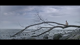 SUTURA ∙ a music film about healing