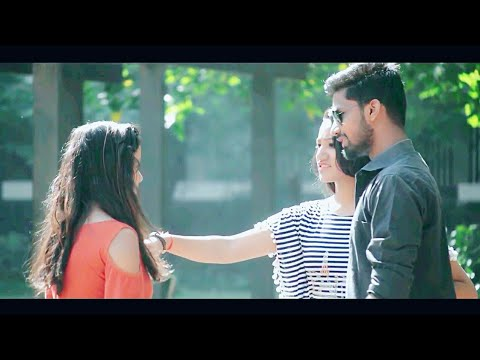 Meri Mehbooba   Sid Mr Rapper   Jeene Bhi De   Neha Kakkar   Vaibhav Pingale Films  