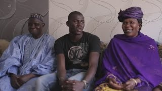 Kalidou Koulibaly veut rester à Naples