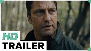 Attacco al potere 3 | Trailer Ufficiale Italiano