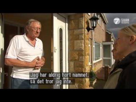 Sparlost S02E02 DANiSH SWESUB