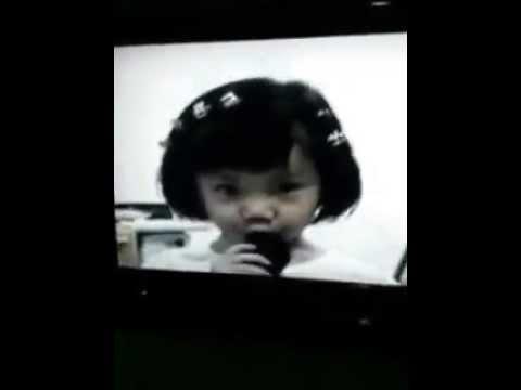 Google+ Andela Yuwono JKT48 [22-07-2014]