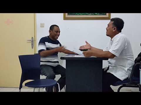 MINUMAN PENAMBAH STAMINA PRIA  || OBAT KUAT!.