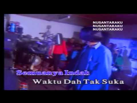 Screen - Tak Suka Tak Apa (MTV Karaoke) - YouTube
