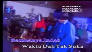 Screen - Tak Suka Tak Apa (MTV Karaoke)