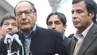 PML-Q announces political activities across Pakistan