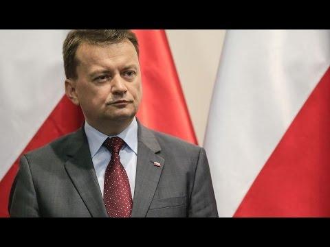 Poland To Refuse EU Migrant Quotas