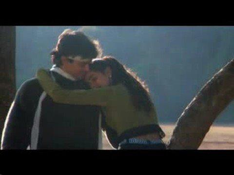 Dheere dheere aap mereBaazi Aamir Khan