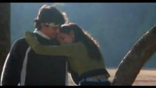 Video Dheere dheere aap mere...(Baazi Aamir Khan) download MP3, 3GP, MP4, WEBM, AVI, FLV Agustus 2018