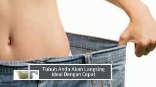 Jual Produk Herbalife Murah Di Depok Hubungi Andi HP 081337388857 WA 0818206426 pin BB 7EA0F3D0