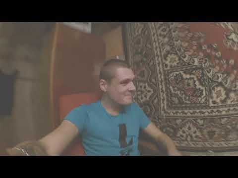 В гостях у Олега