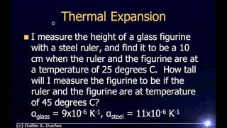 Video Physics123 Day 21 - Thermodynamics Review download MP3, 3GP, MP4, WEBM, AVI, FLV Oktober 2018
