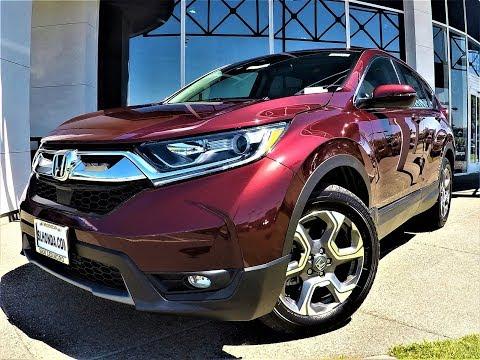 2017 Honda CR-V LX 2WD Sale Price Lease Bay Area Oakland Alameda Hayward Fremont San Leandro CA 4036