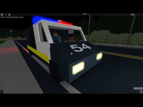 Roblox Kidnap Command Police Edition Youtube