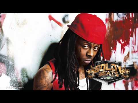 Happy Jungle - GoldyBeats - Hip Hop Beat Instrumental - LEASING OR EXCLU