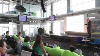 Биотехнологии — билет в будущее