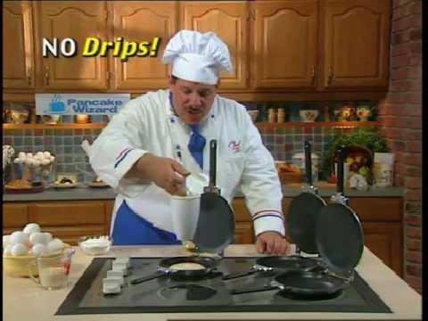 Fry Pro 2 Doovi