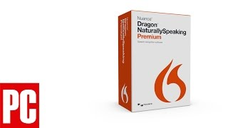 Nuance Dragon NaturallySpeaking 13 Premium Review