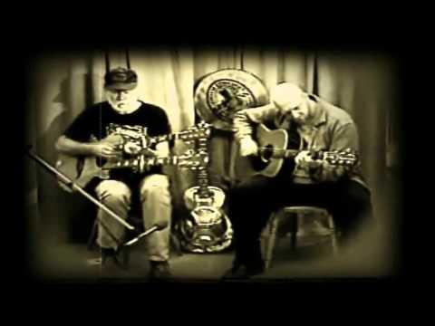 From Clare to Here Bob n Along & Mac Mcgann Irish folk Ralph Mctell cover
