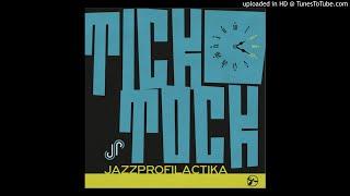 JazzProfilactika - Calle de Cubo