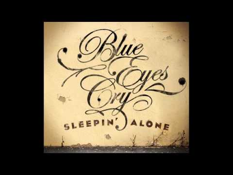 Blue Eyes Cry - Blues in Me