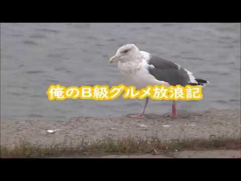 北海道グルメおまけ編 俺のB級グルメ放浪記