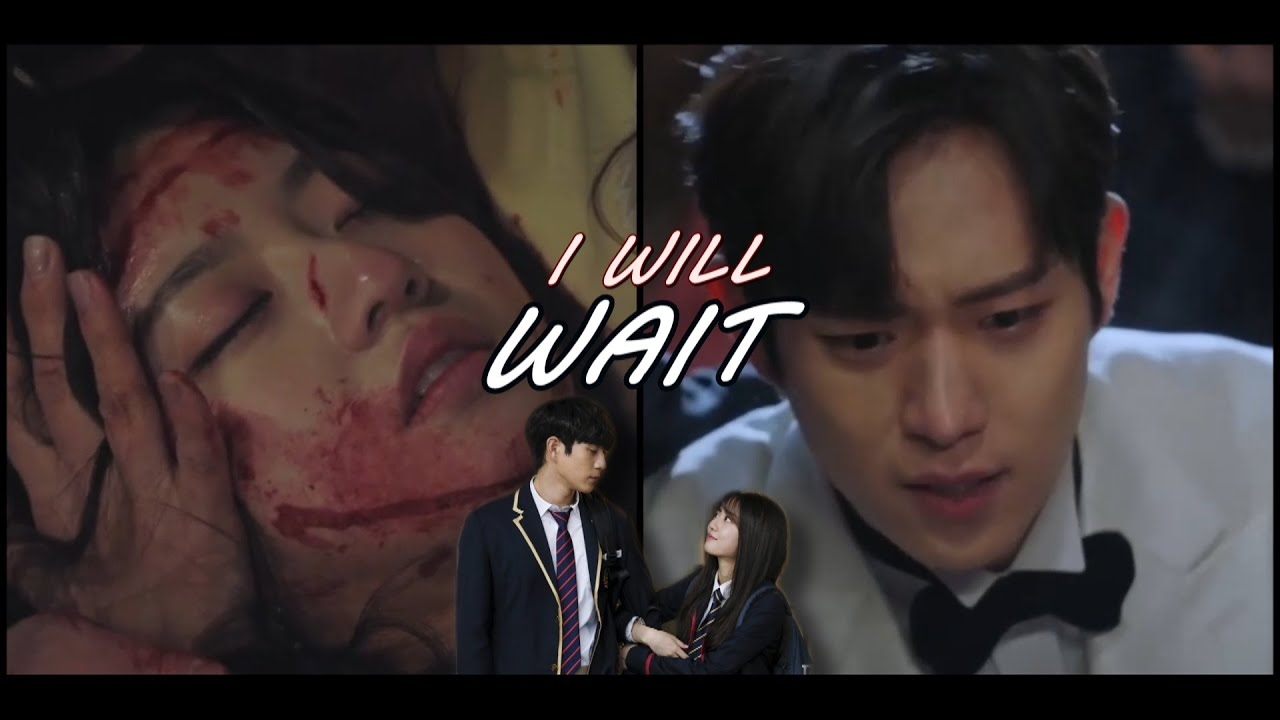 Download Bae Ro Na and Joo Seok Hoon // Their Story // The Penthouse S1&2 {FMV}