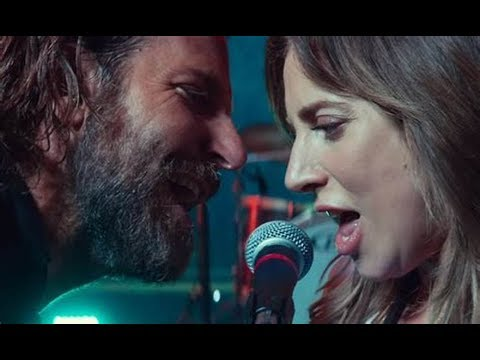 a-star-is-born---shallow-scene-(lady-gaga-&-bradley-cooper)