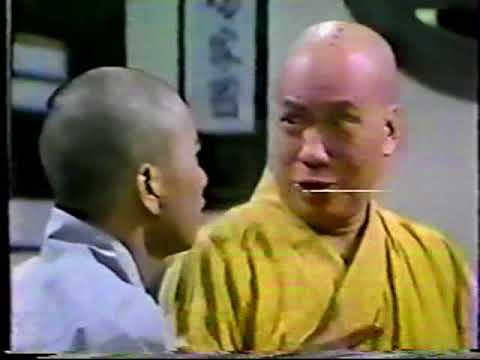 Download Tai-Chi Master 1980 (太極張三豐) ep02 (Cantonese)