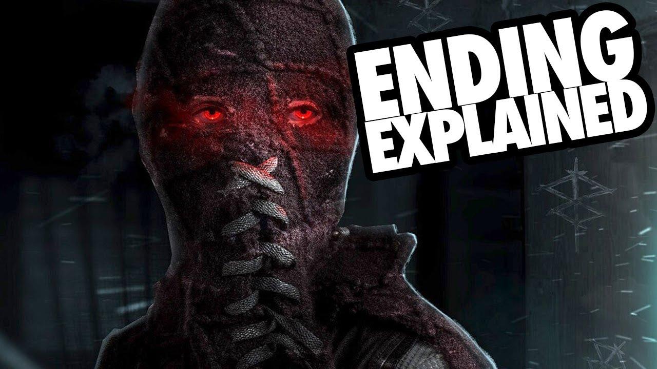 Download BRIGHTBURN (2019) Ending Explained