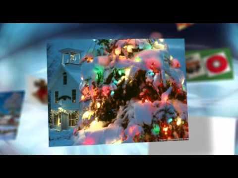 MANHATTAN TRANSFER happy holiday / the holiday season