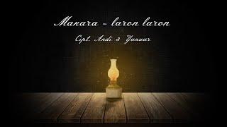 Makara - Laron - Laron