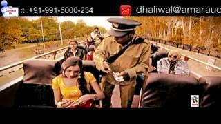 New Punjabi Songs 2012 | BIKANER | SURJIT BHULLAR & SUDESH KUMARI | Punjabi Songs 2012