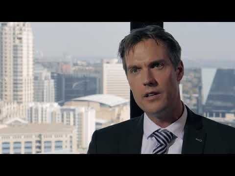 RMB fires up Omnia's growth  Gareth Armstrong