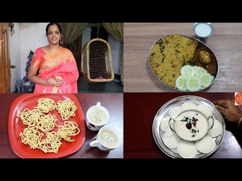 Saturday Menu Vlog Lunch, Snacks, Dinner/my Saturday menu vlog