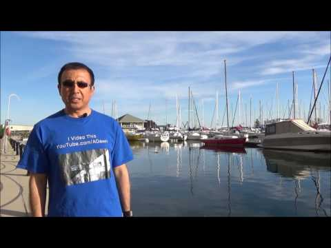 Why American Express Canada Removing Minimum Income Requirement By Financial Author Ahmed Dawn