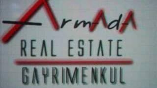 Real estate Marmaris in Bozburun.Land for sale.75.000 ytl