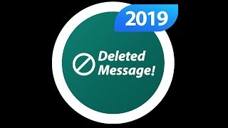 WhatsDelete: View Deleted Messages & Status Saver screenshot 3