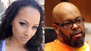 Suge Knight's Fiancee Sentenced To 3 Years IN JAIL For HELPING Him?!?