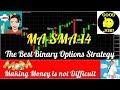MA | iq option review | bianary options trading | quyền chọn nhị phân | dnnthao