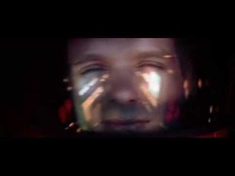 Slug - Passengers (U2/ENO)