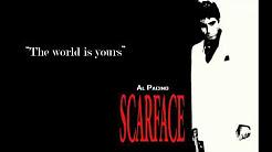 scarface full movie 1932 P.U.T.L.O.C.K.E.R.S. 05.04.2016