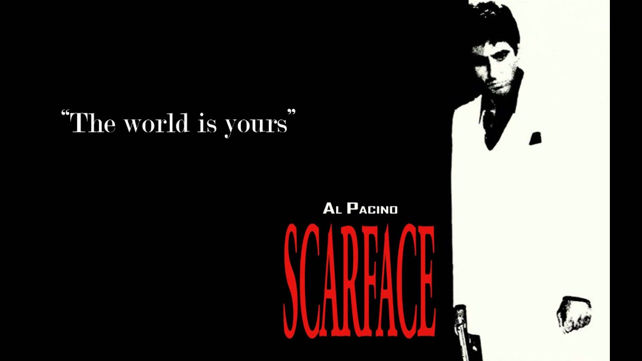 scarface soundtrack free download