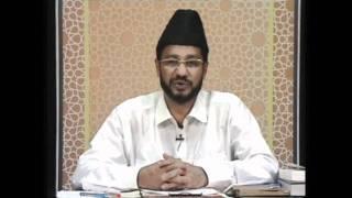 (Malayalam) Reply to Allegations by Salafi (Part A 2/4) (Ahmadiyya)