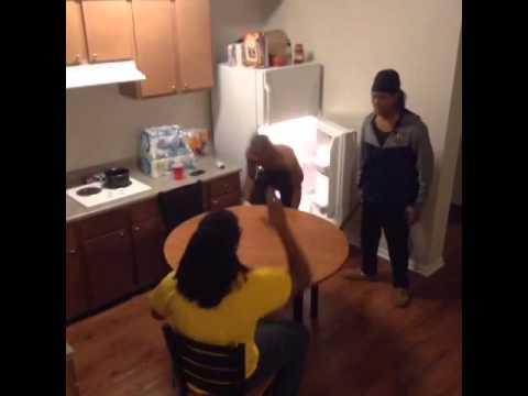 Parents Be Like:Ima Whoop Your Ass.Vine Video