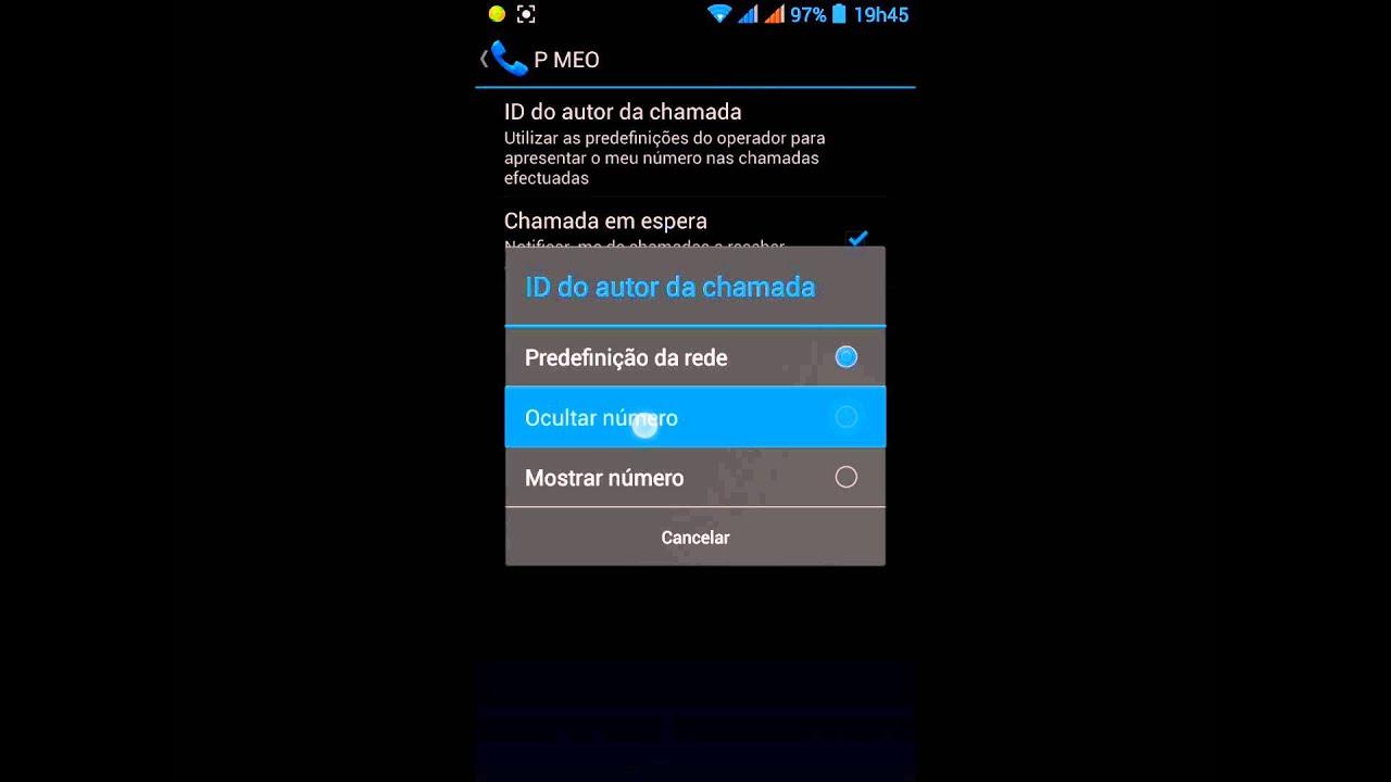 Rastrear un celular por gps desde mi pc - espiar telefono celular por internet